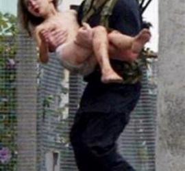 Beslan01.jpg