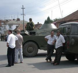 Beslan03.JPG