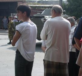 Beslan10.JPG