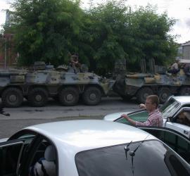 Beslan13.JPG