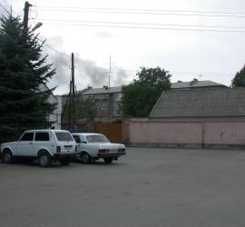 Beslan15.JPG