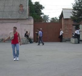 Beslan16.JPG