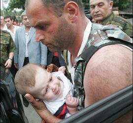 Beslan22.jpg