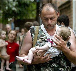 Beslan25.jpg