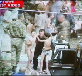 Beslan27.jpg