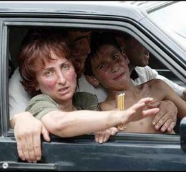 Beslan29.jpg