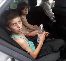 Beslan30.jpg