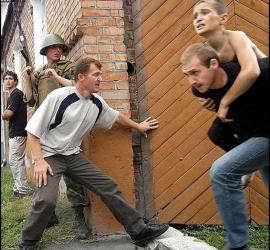 Beslan31.jpg