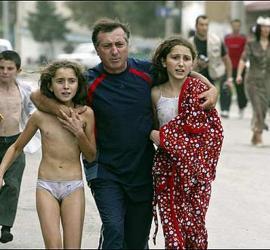 Beslan32.jpg