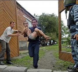Beslan34.jpg