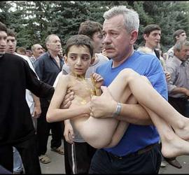 Beslan35.jpg