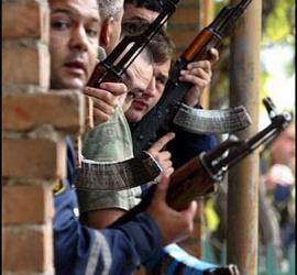 Beslan36.jpg
