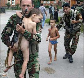 Beslan37.jpg