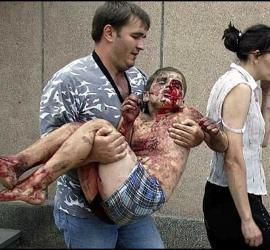 Beslan38.jpg