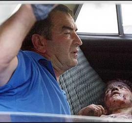 Beslan39.jpg