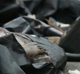 Beslan04.jpg
