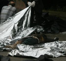 Beslan06.jpg