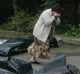 Beslan07.jpg