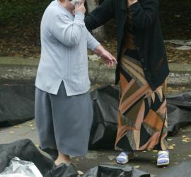 Beslan08.jpg