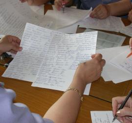 Beslan150.JPG