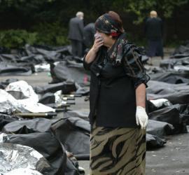 Beslan180.jpg
