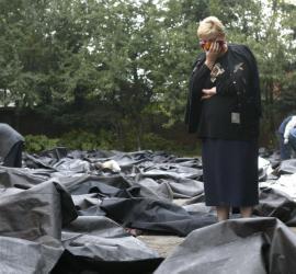 Beslan181.jpg