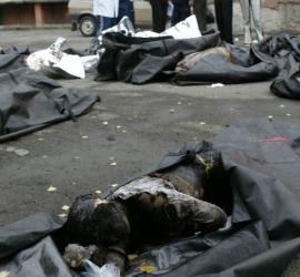 Beslan182.jpg
