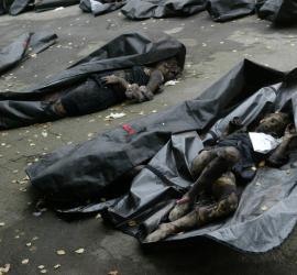 Beslan183.jpg