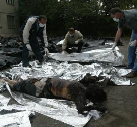 Beslan185.jpg