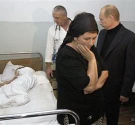 Beslan20.jpg