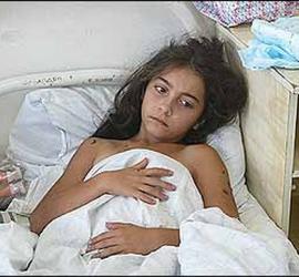 Beslan41.jpg