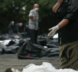 Beslan49.jpg