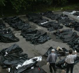 Beslan51.jpg