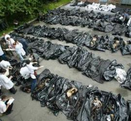 Beslan55.jpg