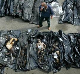 Beslan56.jpg