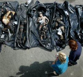 Beslan57.jpg