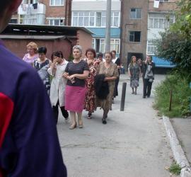 Beslan58.jpg