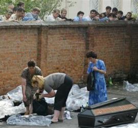 Beslan59.jpg