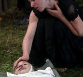 Beslan60.jpg